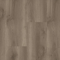 Vinyylilattia Tarkett, Starfloor Click 55, Contemporary Oak - Brown, 1-sauva, ruskea