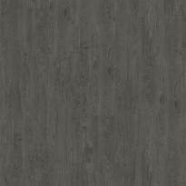 Vinyylilattia Tarkett Lime Oak Black, 1-sauva, musta