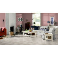 Vinyylilankku Tarkett Starfloor Click Ultimate Stylish Oak White