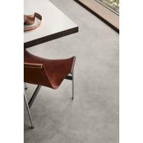 Vinyylilaatta Tarkett Starfloor Click Ultimate Timeless Concrete Light Grey