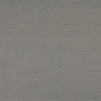 Parketti Tarkett, Heritage, Tammi Dove Grey, 1-sauva, harmaa