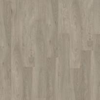 Laminaatti Tarkett Woodstock Soft Cumin Oak, 1-sauva, harmaa luonnollinen tumma (42063365)