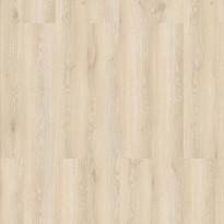 Laminaatti Tarkett, Long Boards, Snow Oak, 1-sauva, valkoinen