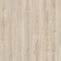 Laminaatti Tarkett, Long Boards, Moonshadow Light Oak, 1-sauva, harmaa