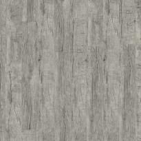 Laminaatti Tarkett, Long Boards, Barn Oak, 1-sauva, harmaa