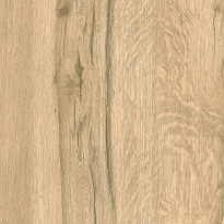 Laminaatti Tarkett, Long Boards, Heritage Royal Oak, 1-sauva, tammi
