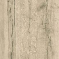 Laminaatti Tarkett, Long Boards, Heritage Authentic oak, 1-sauva, harmaa