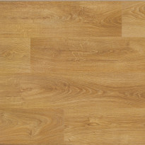 Laminaatti Tarkett, SoundLogic, Deep Honey Sherwood Oak, 1-sauva, tammi