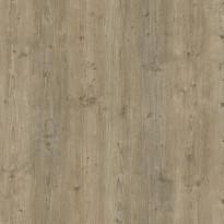 Laminaatti Tarkett, SoundLogic, Nostalgic Pine, 1-sauva, harmaa