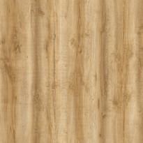 Laminaatti Tarkett, SoundLogic, Craft Oak Gold, 1-sauva, ruskea