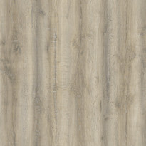 Laminaatti Tarkett, SoundLogic, Craft Oak Granite, 1-sauva, harmaa