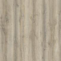 Laminaatti Tarkett, SoundLogic, Craft Oak Granite, 1-sauva, harmaa