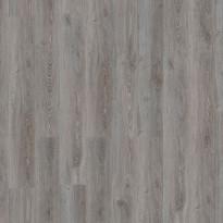 Laminaatti Tarkett Woodstock Forest Oak Cloud, 1-sauva, harmaa luonnollinen tumma (42257399)