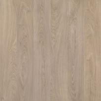 Laminaatti Tarkett Welcome 833 Suede Sherwood Oak, 1-sauva, luonnollinen vaalea tammi (42259217)