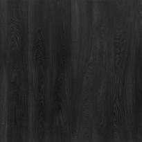 Laminaatti Tarkett Welcome 833 Black & Hype, 1-sauva, musta (42259239)