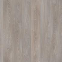 Laminaatti Tarkett Welcome 833 Grey Beige Sherwood Oak, 1-sauva, harmaa (42259288)