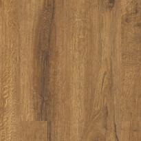 Laminaatti Tarkett Welcome 833 Heritage Rustic Oak, 1-sauva, ruskea luonnollinen tumma (42259380)