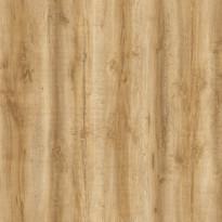Laminaatti Tarkett, Long Boards, Craft Oak Gold, 1-sauva, ruskea