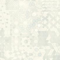 Laminaatti Tarkett, Lamin´art , Fusion White, 1-sauva, valkoinen