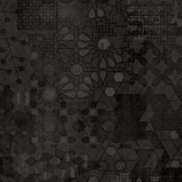 Laminaatti Tarkett, Lamin´art , Fusion Black, 1-sauva, musta