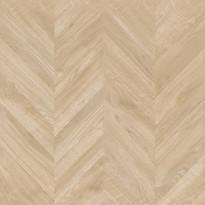 Laminaatti Tarkett, Lamin´art , Manor Oak Classic, monisauva, luonnollinen vaalea