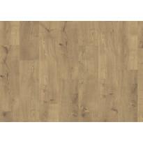 Laminaatti Tarkett SoundLogic 832 Ticino Oak, vaalea tammi, 1-sauva