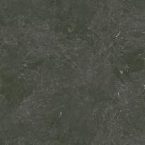 Vinyylimatto Tarkett Iconik T-Extra, Nero Marquine Green, leveys 4m