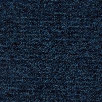 Tekstiililaatta Tarkett Desso Stratos A138 8901, 50x50cm