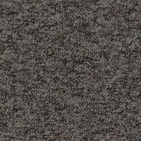Tekstiililaatta Tarkett Desso Stratos A138 9093, 50x50cm