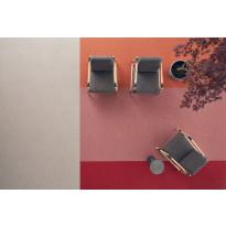 Tekstiililaatta Tarkett Desso Stratos 570 AB31 2916, 50x50cm