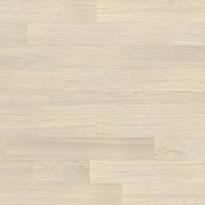 Puuviilulattia Tarkett Viva Tammi Off-White, 1-sauva, valkoinen
