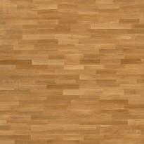 Parketti Tarkett Pure Tammi Select TreS, 3-sauva, tammi luonnollinen (7870024), myyntierä 7,98m², Verkkokaupan poistotuote