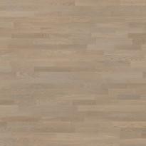 Parketti Tarkett, Prestige, Tammi Driftwood, 3-sauva, ruskea