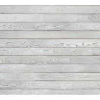 Parketti Tarkett, Play, Tammi Winter Plank, 1-sauva, valkoinen