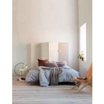 Parketti Tarkett Shade Tammi Satin White Plank, 1-sauva, luonnollinen vaalea (7876031)