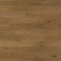 Parketti Tarkett Shade Tammi Antique Praline Plank, 1-sauva, ruskea (7876109)