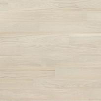 Parketti Tarkett Shade Tammi Cotton White Plank XT, 1-sauva, luonnollinen vaalea (7877034)