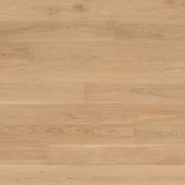 Parketti Tarkett Shade Tammi Essence Plank XT, 1-sauva, tammi luonnollinen (7877050)