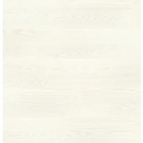 Puuviilulattia Tarkett, Viva, Saarni Design White, 2-sauva, valkoinen