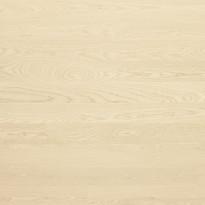 Parketti Tarkett Shade Saarni Linen White Plank, 1-sauva, luonnollinen vaalea (7967008)