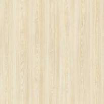 Laminaatti Tarkett, SoundLogic, Harmony Ash Limed, 1-sauva, valkoinen