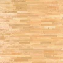 Parketti Tarkett Pure Koivu TreS, 3-sauva, luonnollinen vaalea (8540002)