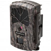 Riistakamera Scout Guard BG590, 24mHD tallentava