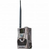 Riistakamera Boly Guard SG880MK-18M HD, etäohjattava