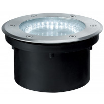 Lattiaspotti Special LED 2,1W, 180mm, rst