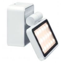 Seinävalaisin Special Board LED 1x6,8W, valkoinen