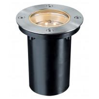 Maavalaisin Paulmann Special LED, 110mm, teräs