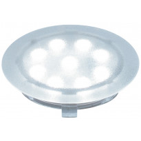 Alasvalo Special UpDownlight LED 1W, 45mm kirkas