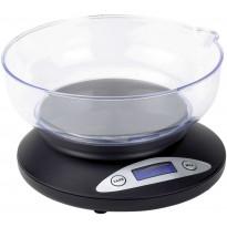 Tristar keittiövaaka 2 kg