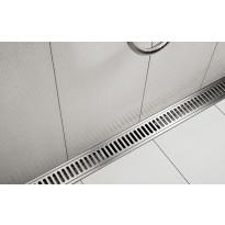 Ritilä Column 1602 linja 700mm Unidrain